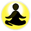 Dharma Meditation Trainer 1.5 APK for Android
