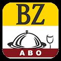Restaurantführer Südbaden *Abo