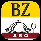 Restaurantführer Südbaden *Abo icon