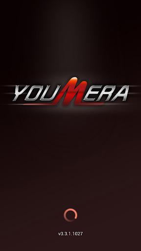 Youmera v3