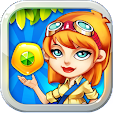 Lost Treasu.. file APK for Gaming PC/PS3/PS4 Smart TV