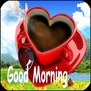 Good Morning Messages APK