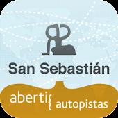 abertis San Sebastián