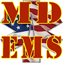 MD EMS Protocols icon