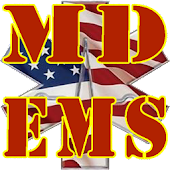 MD EMS Protocols