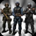 CoD Guns icon