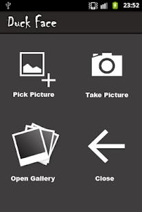 Multi Face Blender - Google Play Android 應用程式
