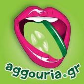 Aggouria.gr