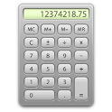 Jelly Bean Calculator icon
