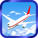 Airline Director icon