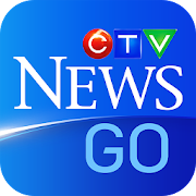 App CTV News GO APK for Windows Phone