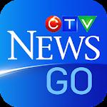 CTV News GO 1.5.12