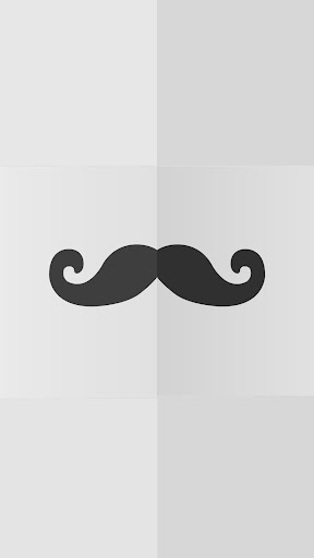 Mustache HD wallpapers