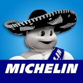 2015 Michelin CBC
