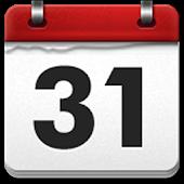 [VEGA] Calendar Beta