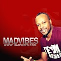 MADVIBES LIVE icon