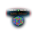 Bubble Spinner icon