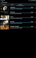 Screenshot of Jesus Film Media