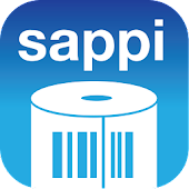 Sappi Stock Manager