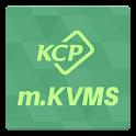 KCP m.KVMS