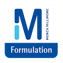 Merck Millipore Formulation