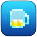 Beer Me lite icon