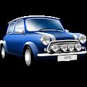 MiniHUD icon