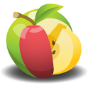 Calorific Diet Tracker icon