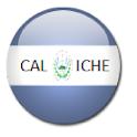 Michele Samorani - Logo