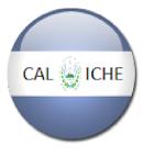 Caliche Word Generator icon