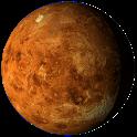 Space Wallpaper Photos icon