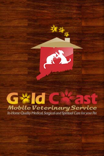 GoldCoastVet