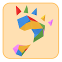 National Gay Alliance客户端开源版 icon