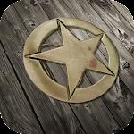 Tin Star v1.1.0