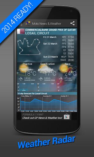 Moto的新聞及天氣MOTOGP年 2015