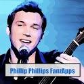Phillip Phillips Fans FanzApp icon