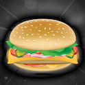 Burger Stand icon
