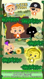 Monkey-Jump-Madness 6