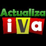 Actualiza IVA