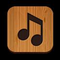 사운드박스+(카카오톡/틱톡음,벨소리,문자/알람음유행어) logo