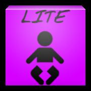 Pregnancy app LITE