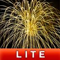 Fireworks Artist Lite icon