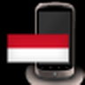 Indonesia News icon