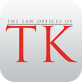 Troy King Law