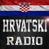 Croatia Radio Stations