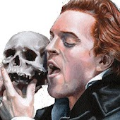 Hamlet Audio Book & ebook