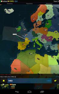 Age of Civilizations- screenshot thumbnail