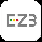 Mobile EZB