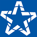 Alliance Insurance icon