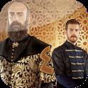 حريم السلطان 4 icon